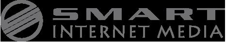logo_flat_gray