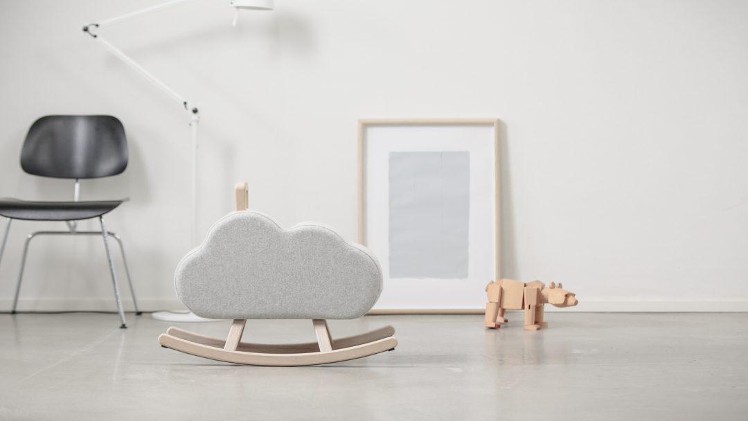 maison deux rocker verfrissend en uniek design coolest kid on the blog. Black Bedroom Furniture Sets. Home Design Ideas