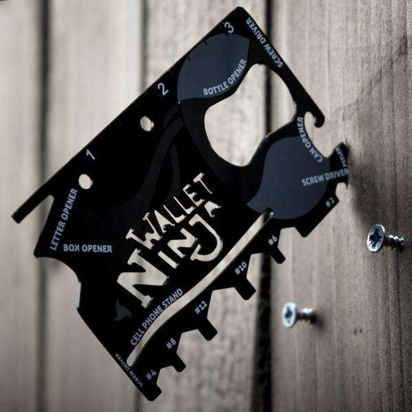 the-wallet-ninja-18-in-1-multi-tool_3864