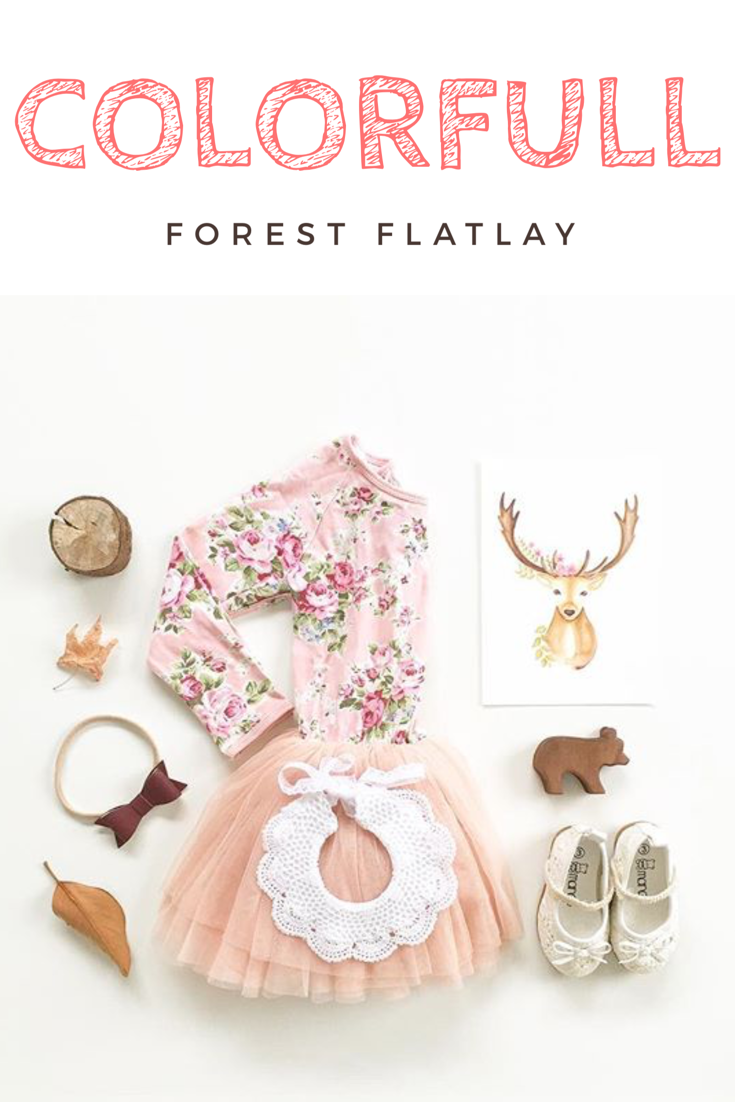 forest flatly