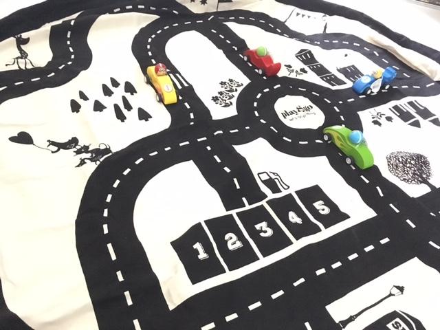 play n go roadmap