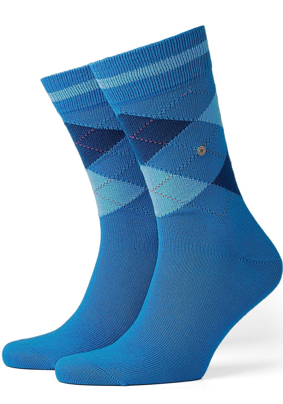 sokken in meerkleuren