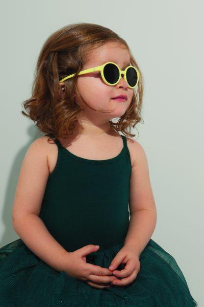 0959d06700ab8e Stylisch en stoere zonnebrillen voor hippe baby s én kids van ...