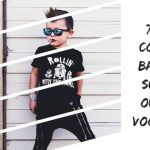 coolste back to school outfits voor jongens