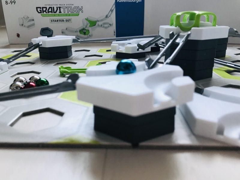 GraviTrax startersset Ravensburger