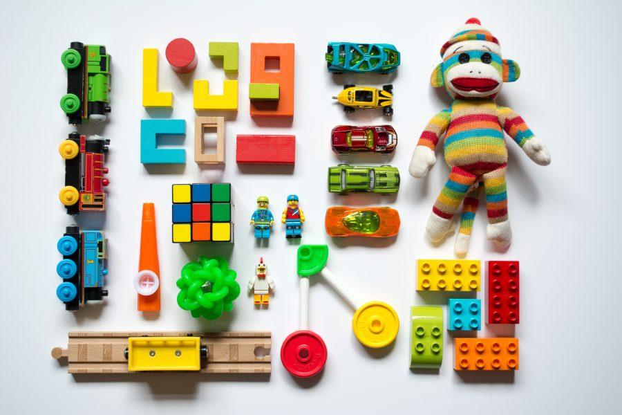 Speelgoed van het Jaar Verkiezingen, onze favorieten!