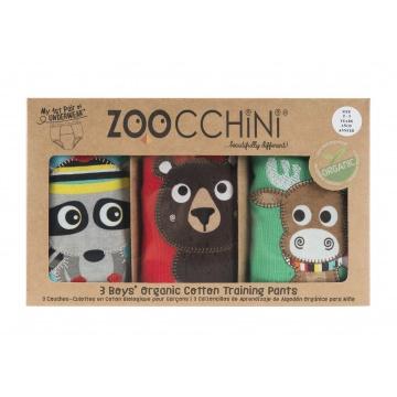 Zoochhini oefenbroekjes