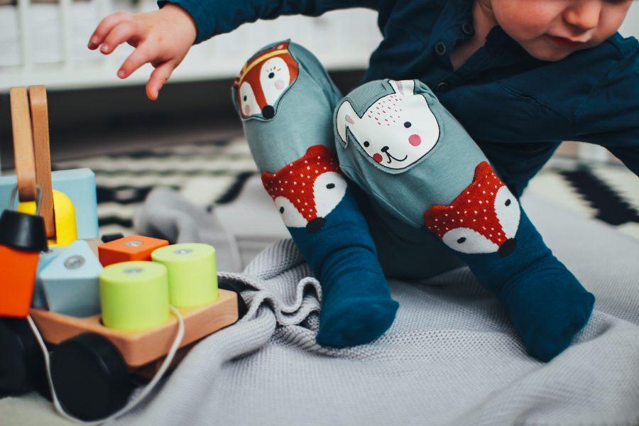 speeltips kleuters en peuters