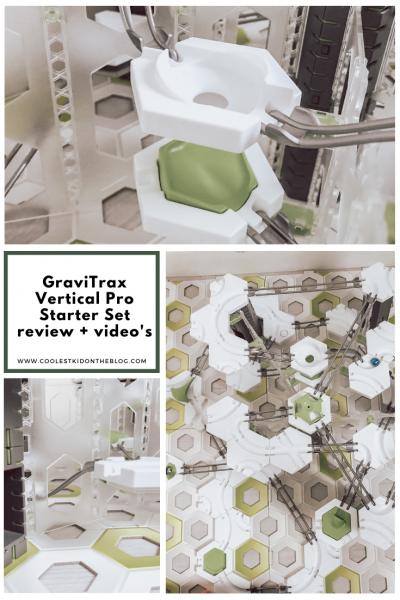 gravitrax vertical pro set